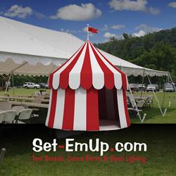 party-tent-rentals-nashville