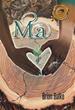 New sci-fi novel 'Ma' blends spirituality, nature, fantasy