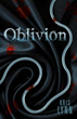Twisted new novel 'Oblivion' takes romance in unexpected direction