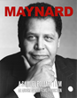 """MAYNARD"" -- The Documentary Movie on the Life of Former..."