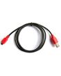 PortaPow Cable