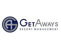 GetAways Resort Management