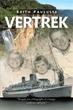 Author Keith Paulusse releases 'Vertrek'