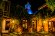 El Convento Boutique Hotel Antigua Offers An Exciting Spring Break Package