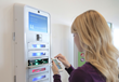 Brightbox Safe & Secure Mobile Device Recharging Boosts Healthcare...