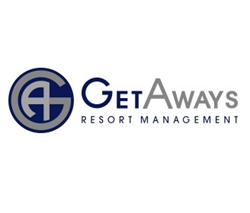 GetAways Resort Management