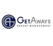 Getaways Resort Management Explores Top Beaver, Utah Summer...