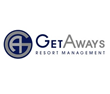 Getaways Resort Management Invites Vacationers to Early Halloween Celebrations in Orlando