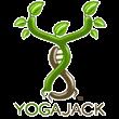 YogaJack, Online Yoga and Lifestyle Brand