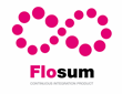 Flosum Launches the First-Ever Version Control Natively Built on the Salesforce platform