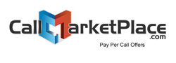 CallMarketPlace.com | Pay-Per-Call Affiliate Network