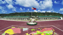 Ngolos Honeywell Elementary School