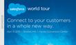 Apps Associates Announces Platinum Sponsorship of Salesforce World Tour in Boston