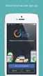 Glia - Make every choice a statement.
