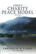 Philosopher paves path toward peace