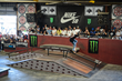 Monster Energy's Ishod Wair Nike SB Tampa Pro Presented by Monster Energy