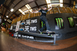 Monster Energy's Chris Cole Nike SB Tampa Pro presented by Monster Energy