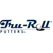 Tru-Roll Putters Inc., Manufacturer of High-Performance Putters,...