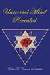 New book gives kabbalistic interpretation of Genesis
