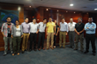 OTRS helpdesk software training in Chile