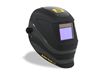 New ESAB High Definition Welding Helmet Provides Clearest View of Weld Puddle, Reduces Eye Strain