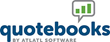 Atlatl Software Debuts QuoteBooks at PROMAT