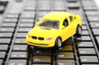 Online Auto Insurance Quotes Help Clients Find Low Cost Coverage!