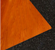 Sound Seal Introduces Cerazorb® Acoustical Underlayment for Wood Flooring