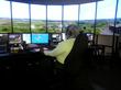 Adacel to Supply Additional ATC Simulator to Trinidad