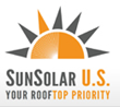 SunSolar U.S. Now Supports the HERO Solar System Program Throughout...