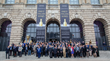The 103 Best Italian Wine Producers of OperaWine2015