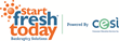 Consumer Education Services Inc. Acquires Start Fresh Today