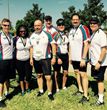 BioPlus Specialty Pharmacy Supports the American Diabetes Association...