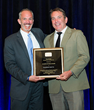 Consolidated Label Sets Industry Record with TLMI Award