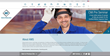 American Welding Society Revamps Website to Enrich User Experience
