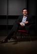 Health Analytics and Data Leader Joins Apervita's Executive Team