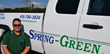 Spring-Green Franchise Offers Diversification Strategy for Tennessee Business Owners