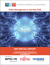 Order Management is the New POS