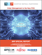 250% More Retailers Plan to have a Single Order Management Solution in...