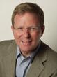 Verit Advisors Adds Jeff Bailey as Senior Advisor