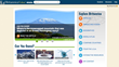 New Britannica® School Release Boosts Student and Teacher...