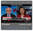 NAB 2015: Pikolo Systems and Digital Nirvana Integration Delivers...