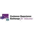 Customer Experience, the essential to success in the age of the...