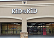 Grand Opening for New Kid to Kid Store in Dunwoody, Georgia