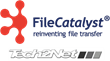 FileCatalyst Partners with Tech2Net to Bring Secure File Transfer to...