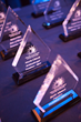 T.E.N. Announces Nominees for the 2015 ISE® Central Awards