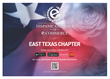 Hispanic Chamber of E-Commerce Opens New Chapter in East Texas