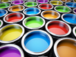 Choosing The Top Paints for Your Rooms Just Got Easier Thanks To World...