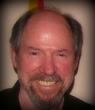 Dr. Garry Rogers