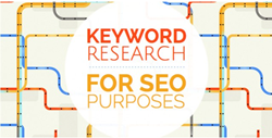 keyword research, SEO, Shweiki Media Printing Company, Stephan Spencer
